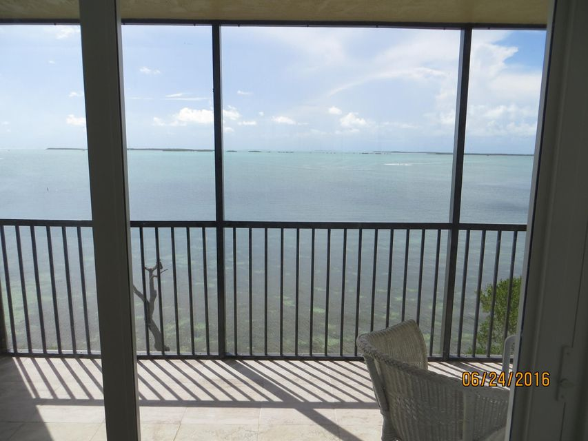 Additional photo for property listing at 96000 Overseas Highway  Key Largo, Florida 33037 Vereinigte Staaten