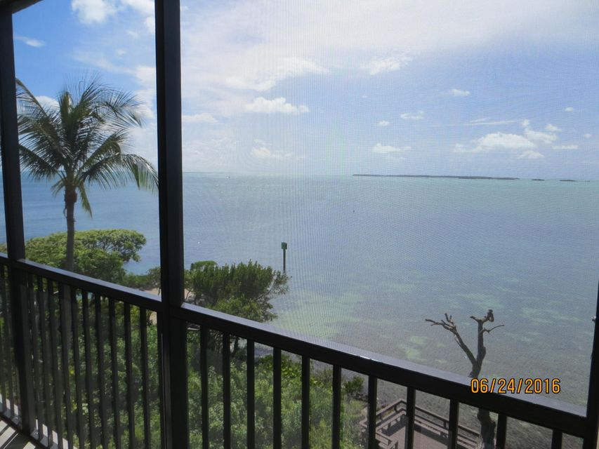 Additional photo for property listing at 96000 Overseas Highway  Key Largo, Florida 33037 Verenigde Staten
