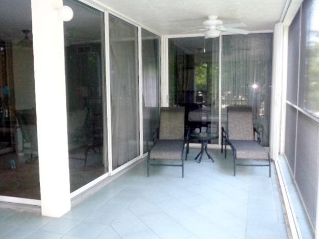 Preferred Properties Key West - MLS Number: 571230
