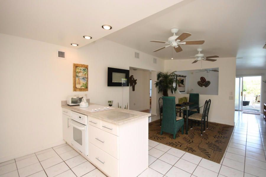 Additional photo for property listing at 81 Coral Lane  Key Colony, Флорида 33051 Соединенные Штаты