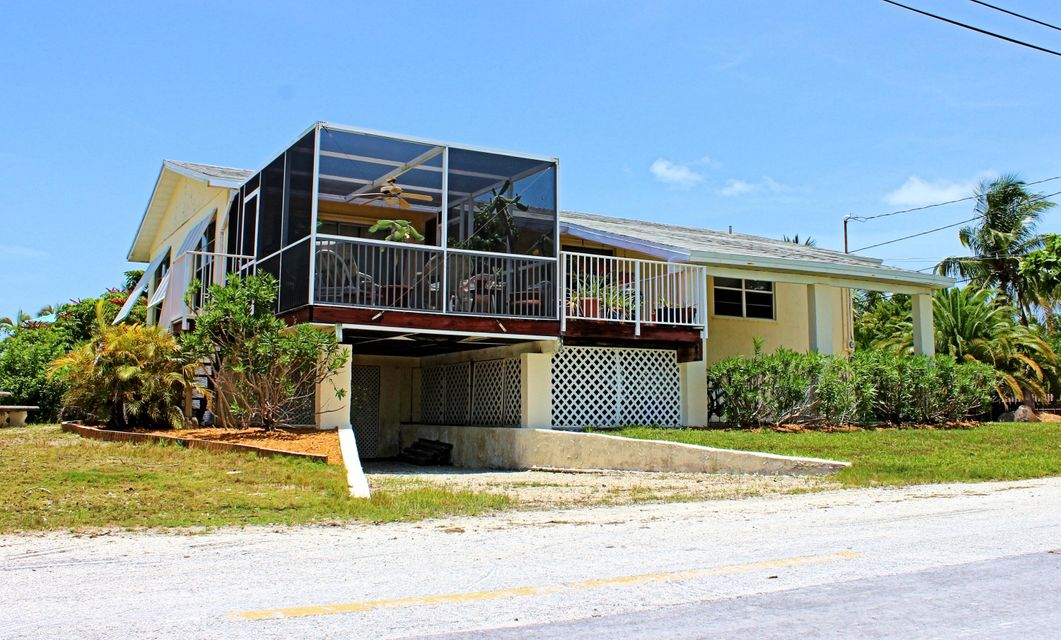 Additional photo for property listing at 30323 Cardinal Lane  Big Pine Key, Florida 33043 Verenigde Staten
