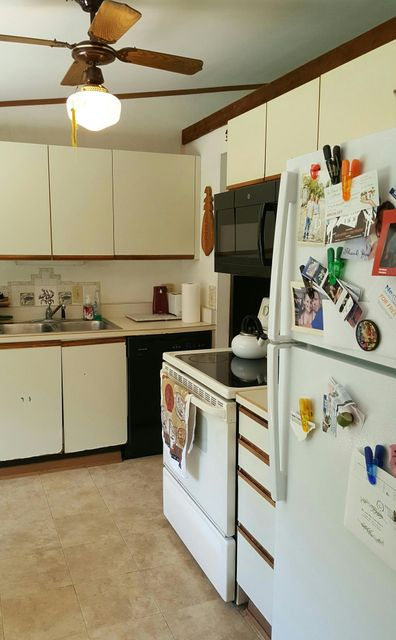 Additional photo for property listing at 26021 SW 199th Avenue  Other Areas, Флорида 00000 Соединенные Штаты