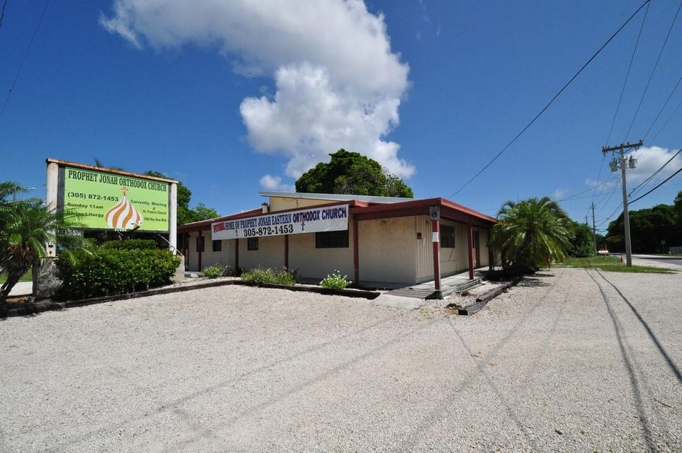 Additional photo for property listing at 31095 Avenue A  Big Pine Key, フロリダ 33043 アメリカ合衆国