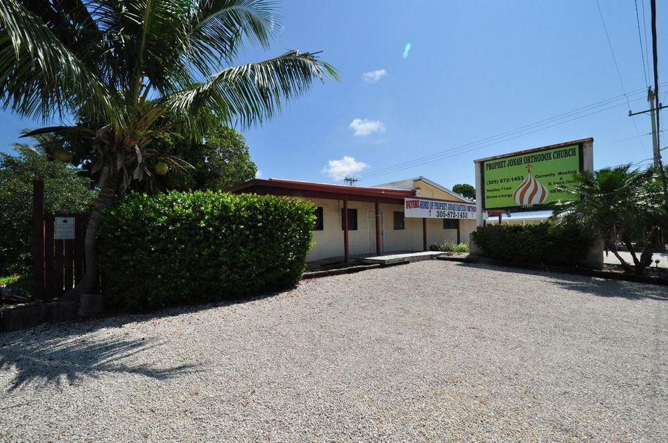 Additional photo for property listing at 31095 Avenue A  Big Pine Key, Флорида 33043 Соединенные Штаты