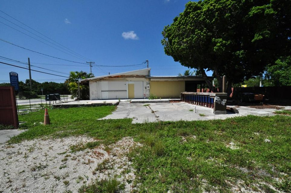 Additional photo for property listing at 31095 Avenue A  Big Pine Key, Florida 33043 Verenigde Staten