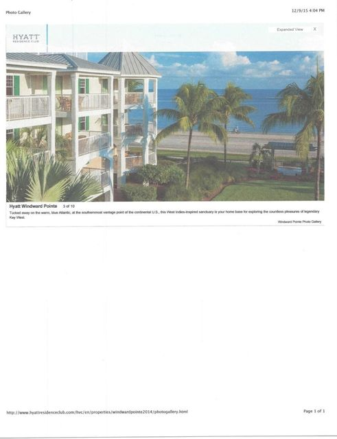 Additional photo for property listing at 3675 S Roosevelt Wk 49 Boulevard 3675 S Roosevelt Wk 49 Boulevard Key West, 佛羅里達州 33040 美國