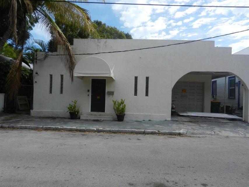 1121 Margaret Street 5, Key West, FL 33040