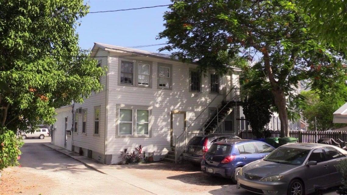 Preferred Properties Key West - MLS Number: 123491