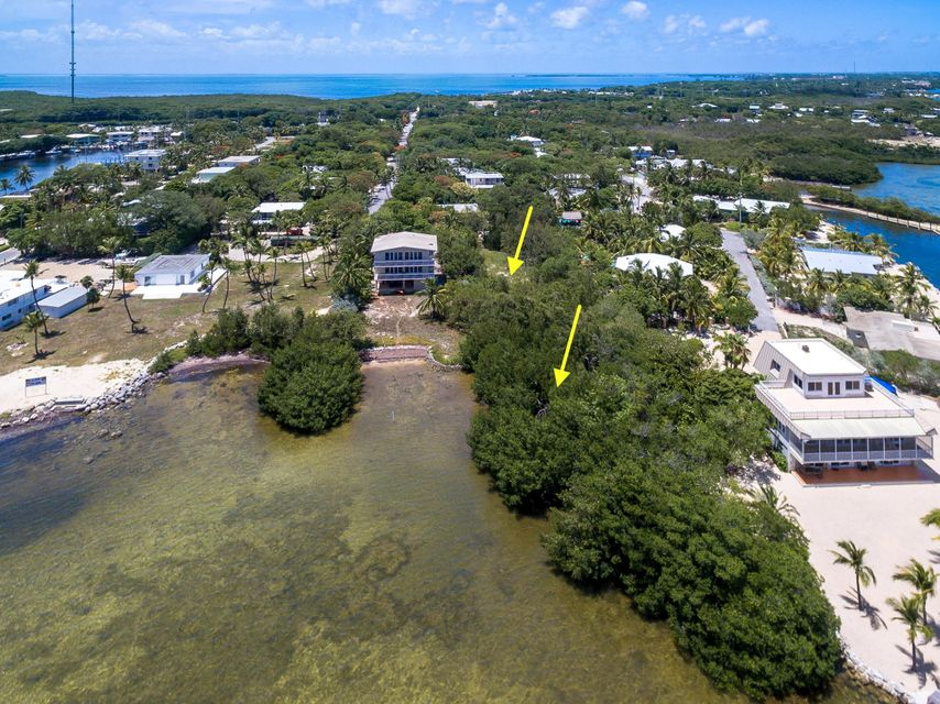 Additional photo for property listing at 18 CORAL Road 18 CORAL Road Islamorada, Florida 33036 États-Unis