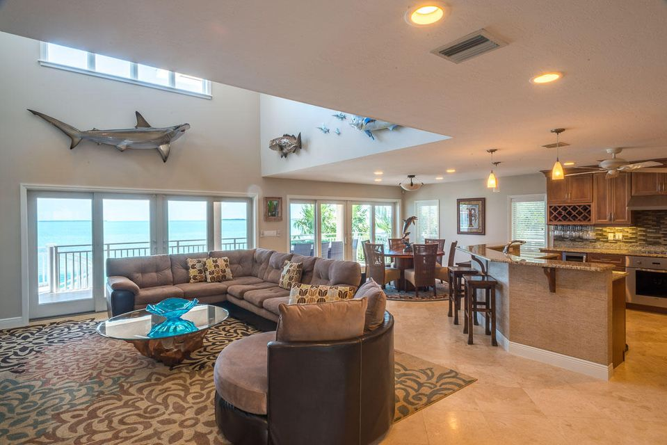 Additional photo for property listing at 414 E CARIBBEAN Drive  Summerland Key, フロリダ 33042 アメリカ合衆国