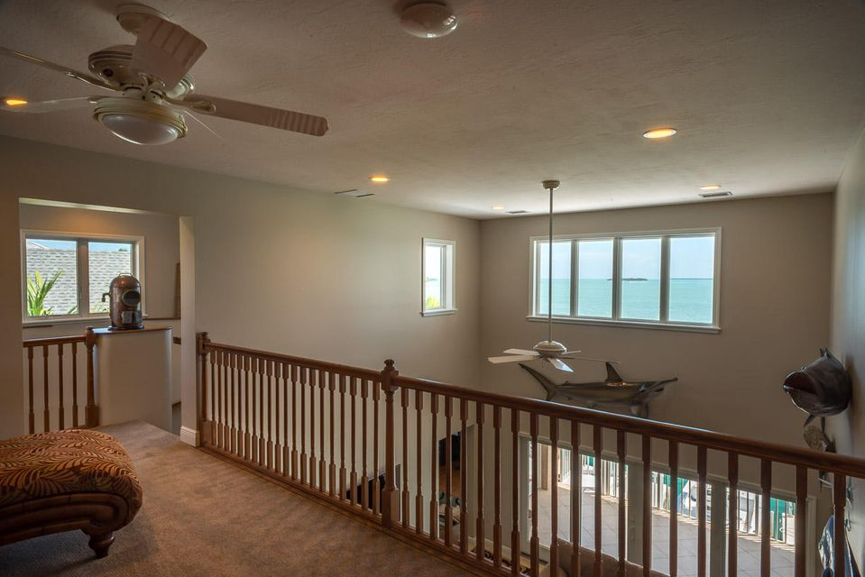 Additional photo for property listing at 414 E CARIBBEAN Drive  Summerland Key, Florida 33042 Amerika Birleşik Devletleri