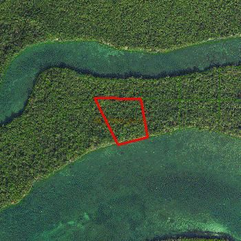 Additional photo for property listing at Vacant  Key Largo, Florida 33037 Stati Uniti