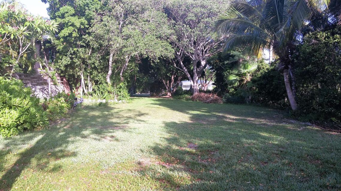 Additional photo for property listing at Shoreland Drive Shoreland Drive Key Largo, Florida 33037 Amerika Birleşik Devletleri