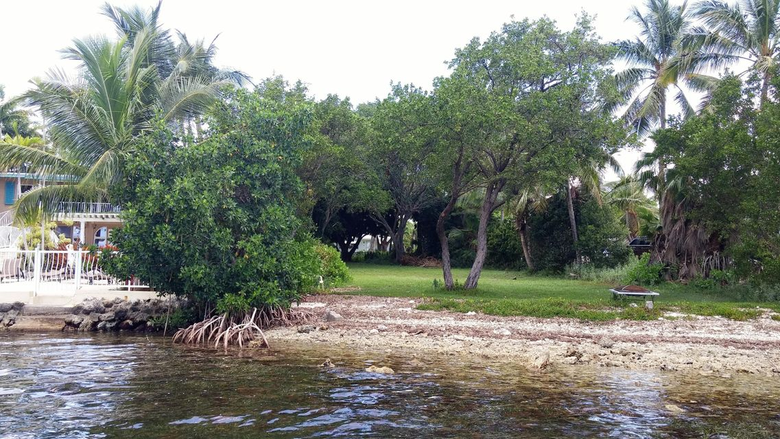 Additional photo for property listing at Shoreland Drive  Key Largo, Florida 33037 Hoa Kỳ