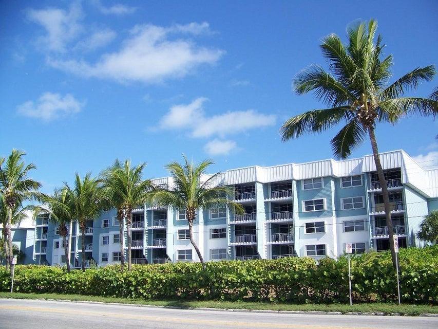 1901 Roosevelt Boulevard S 408W, Key West, FL 33040