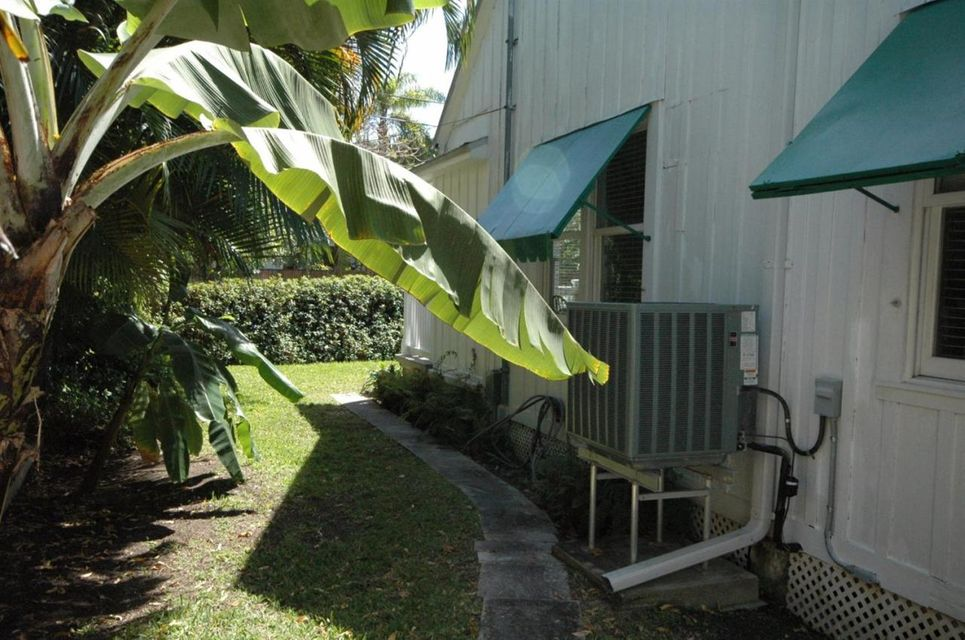 Additional photo for property listing at 1503 South Street  Key West, Florida 33040 United States