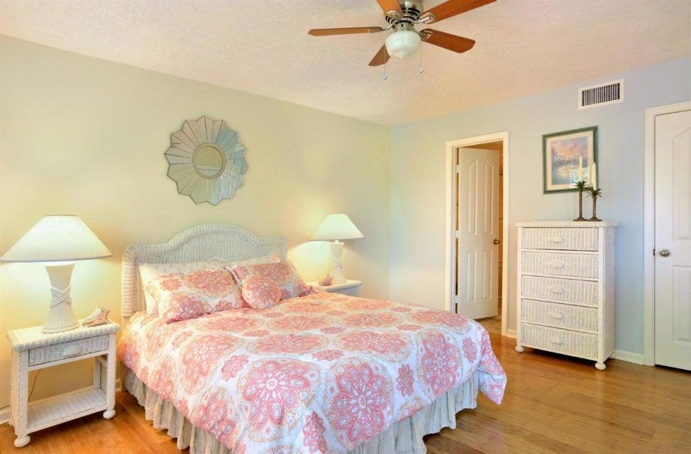 Preferred Properties Key West - MLS Number: 123546