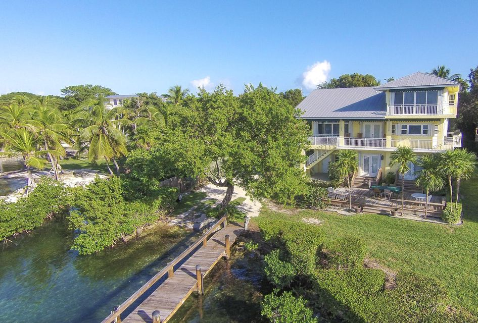 82762 Overseas Highway 1, Upper Matecumbe Key Islamorada, FL 33036
