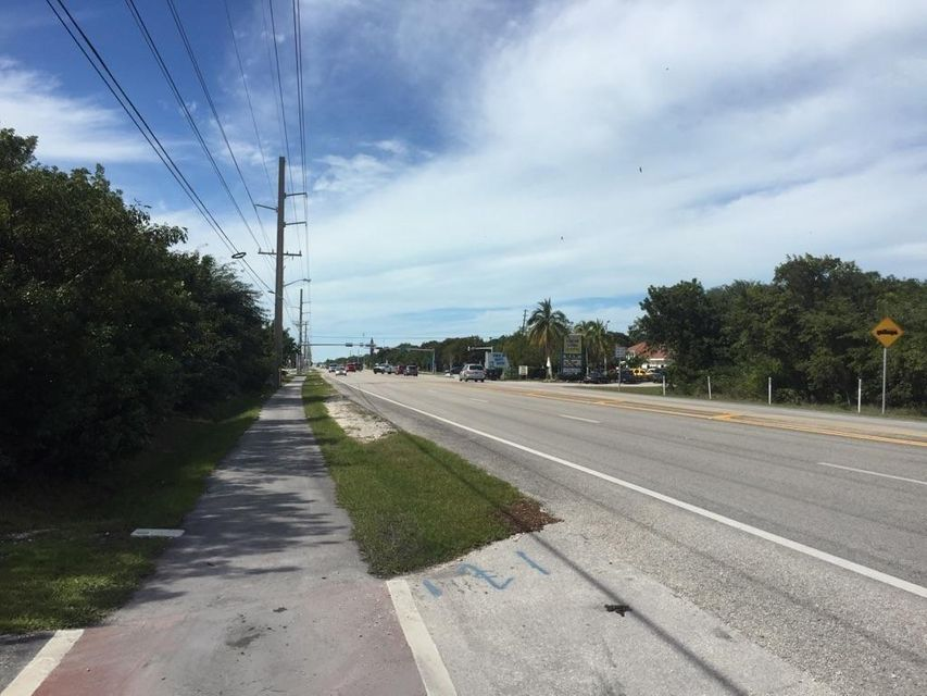 Additional photo for property listing at 30572 Overseas Highway  Big Pine Key, Florida 33043 Estados Unidos