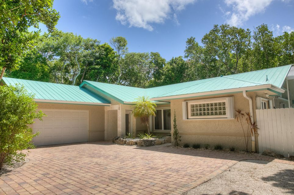 Additional photo for property listing at 18 Flamingo Hammock Road 18 Flamingo Hammock Road Islamorada, Флорида 33036 Соединенные Штаты