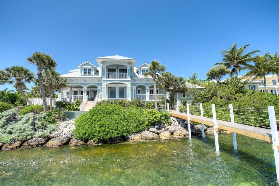 Additional photo for property listing at 88 Driftwood Drive  Key West, Florida 33040 Estados Unidos