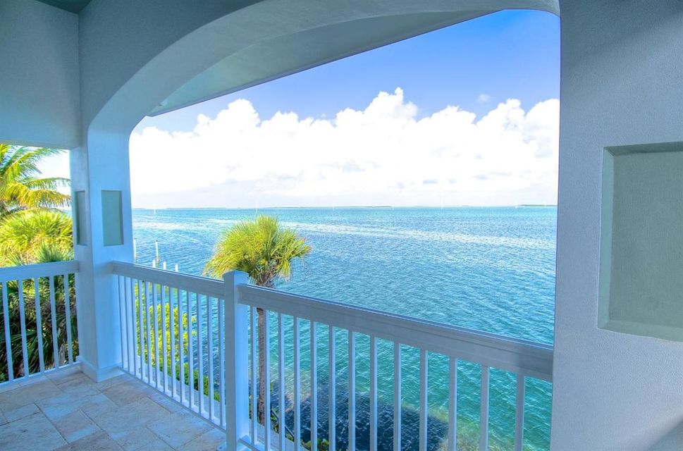 Additional photo for property listing at 88 Driftwood Drive  Key West, Florida 33040 États-Unis