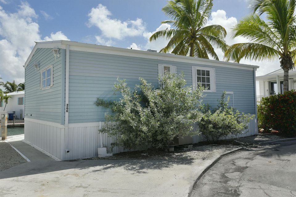 Additional photo for property listing at 701 Spanish Main Drive  Summerland Key, Florida 33042 Amerika Birleşik Devletleri