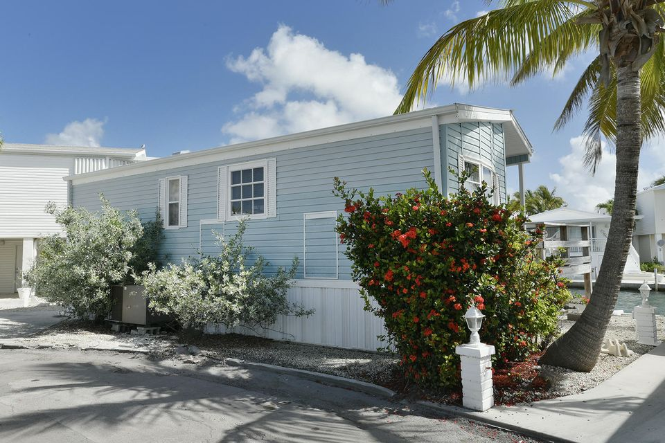 Additional photo for property listing at 701 Spanish Main Drive  Summerland Key, Φλοριντα 33042 Ηνωμενεσ Πολιτειεσ