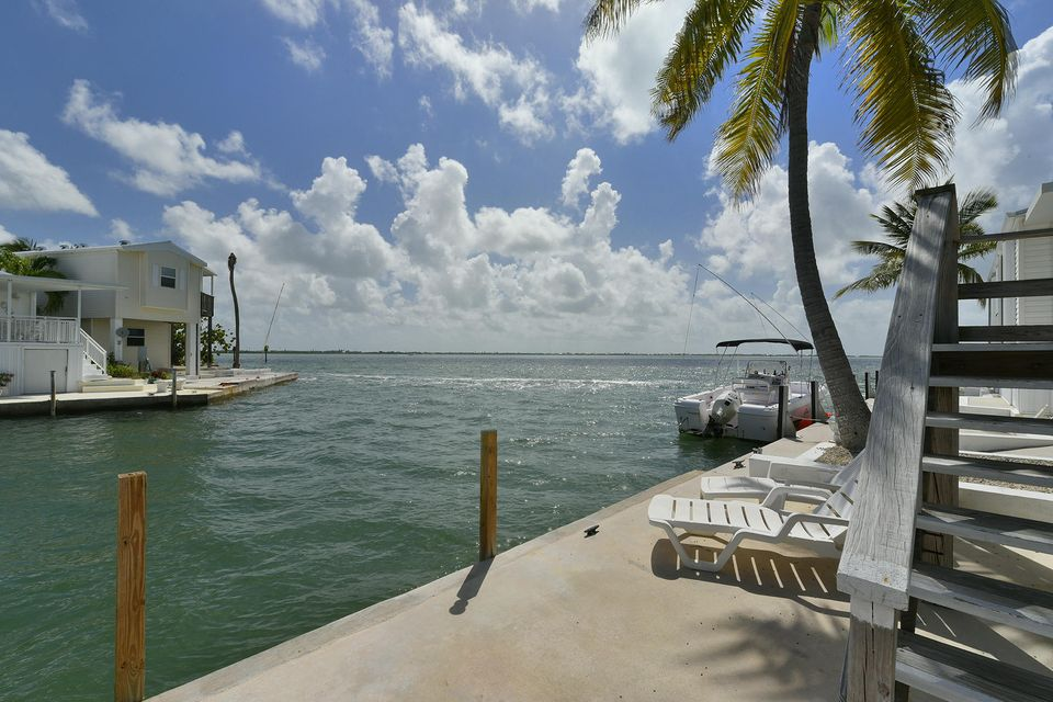 701 Spanish Main Drive 266, Cudjoe Key, FL 33042