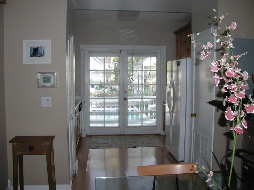 Additional photo for property listing at 700 Thomas Street  Key West, Florida 33040 Amerika Birleşik Devletleri