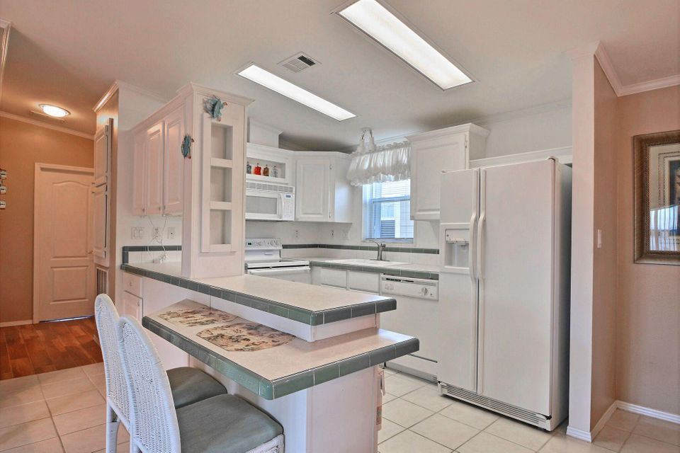 Additional photo for property listing at 5336 Fourwinds Way  Other Areas, Florida 00000 Estados Unidos