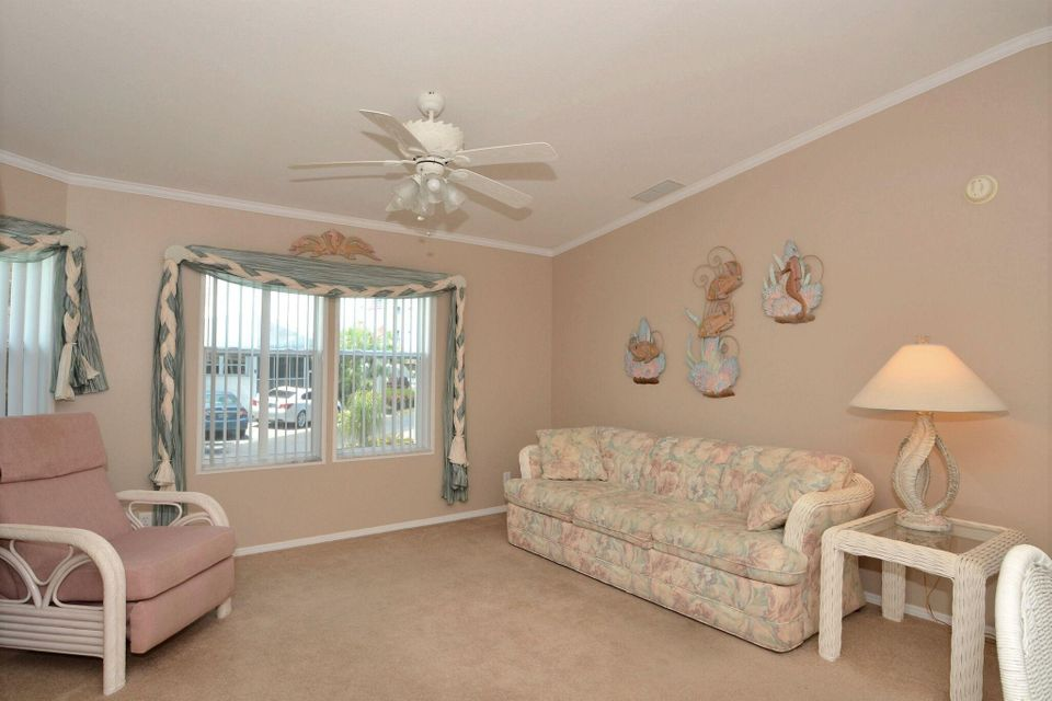 Additional photo for property listing at 5336 Fourwinds Way  Other Areas, Florida 00000 Stati Uniti