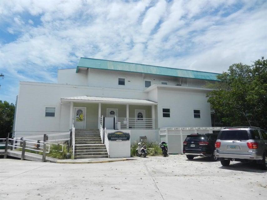 2407 Roosevelt Boulevard N 2, Key West, FL 33040