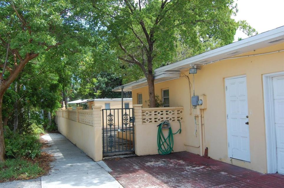 Additional photo for property listing at 3742 Eagle Avenue  Key West, Florida 33040 Estados Unidos