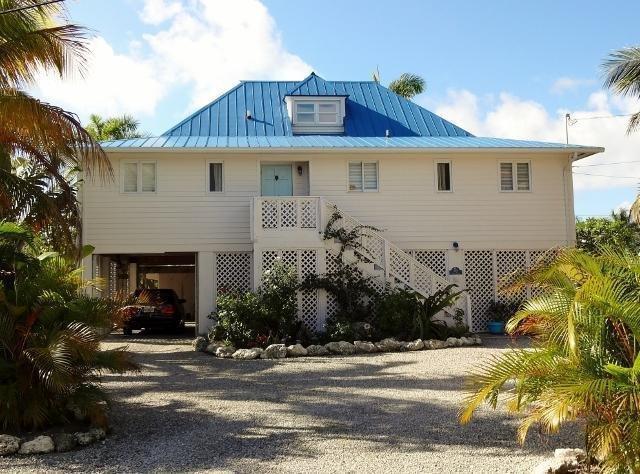 Μονοκατοικία για την Πώληση στο 480 S Point Drive Sugarloaf, Φλοριντα 33042 Ηνωμενεσ Πολιτειεσ
