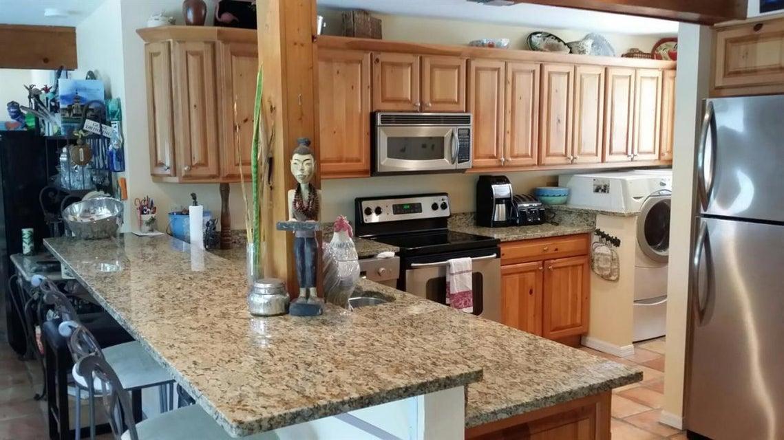 Additional photo for property listing at 480 S Point Drive  Sugarloaf, Φλοριντα 33042 Ηνωμενεσ Πολιτειεσ