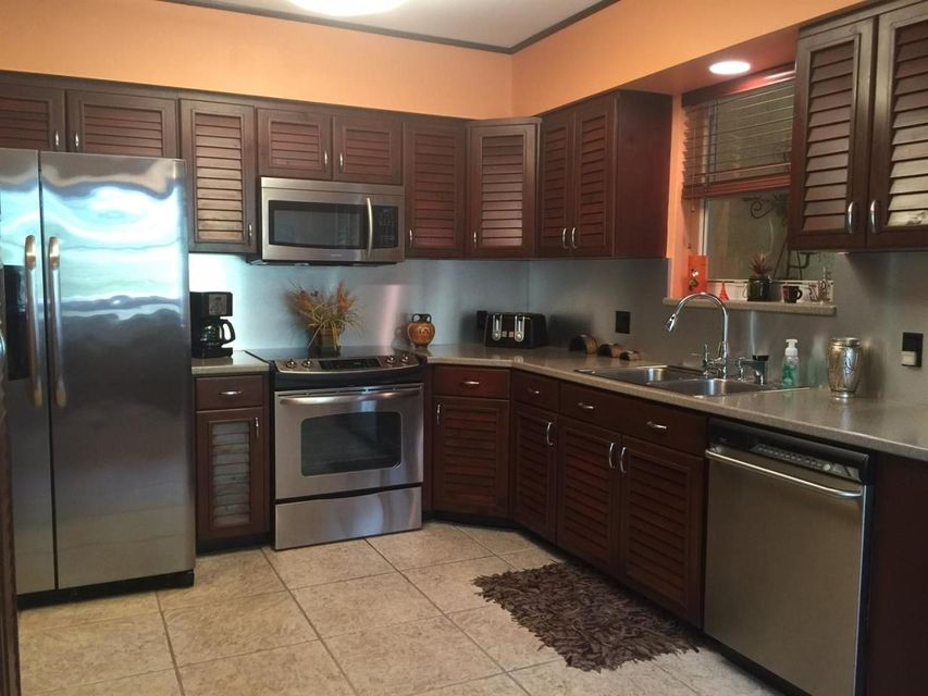 Additional photo for property listing at 1501 Thompson Street  Key West, Florida 33040 États-Unis