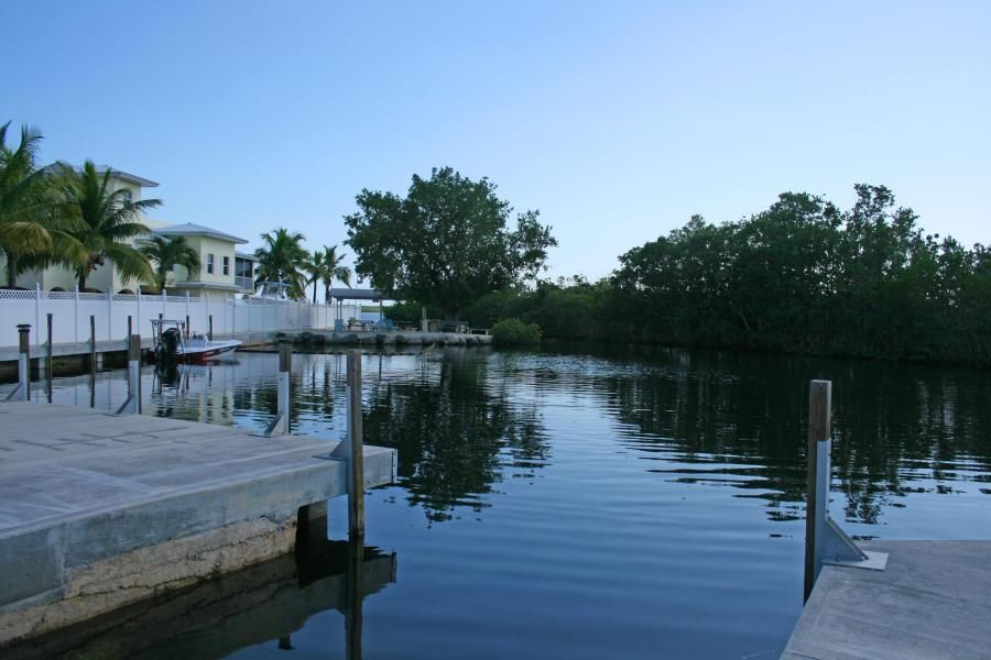 Terreno por un Venta en Collins Street Key Largo, Florida 33037 Estados Unidos