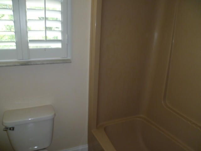 Additional photo for property listing at 57547 Gibson Street  Marathon, Florida 33050 États-Unis
