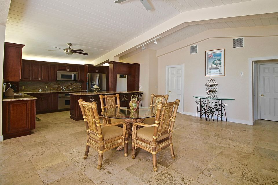 Additional photo for property listing at 25 N Bounty Lane  Key Largo, Φλοριντα 33037 Ηνωμενεσ Πολιτειεσ