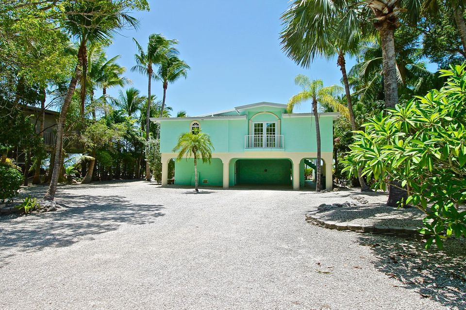 Additional photo for property listing at 25 N Bounty Lane  Key Largo, Florida 33037 United States