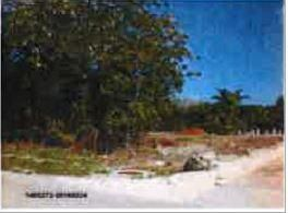 Additional photo for property listing at BK 1 LT 1 SEA-AIR ESTATES  Marathon, Florida 33050 Estados Unidos