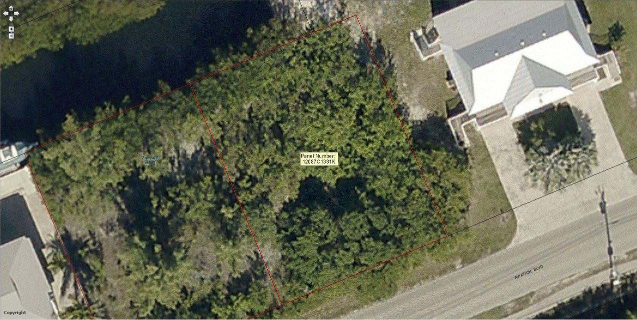 Additional photo for property listing at BK 1 LT 29 SEA-AIR ESTATES  Marathon, Florida 33050 United States