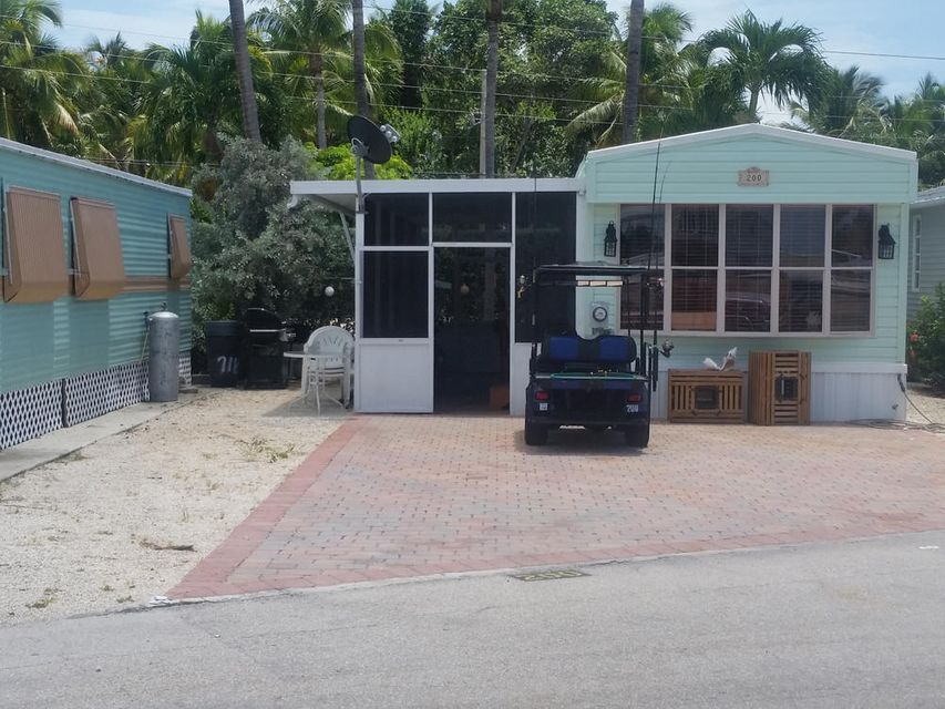 Additional photo for property listing at 65821 Overseas Highway  Long Key, Флорида 33001 Соединенные Штаты