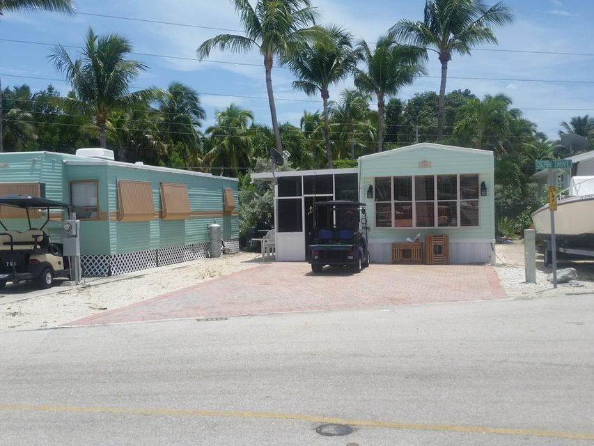 Additional photo for property listing at 65821 Overseas Highway  Long Key, Florida 33001 États-Unis
