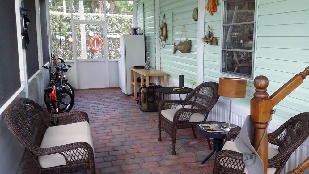 Additional photo for property listing at 65821 Overseas Highway  Long Key, Florida 33001 Vereinigte Staaten