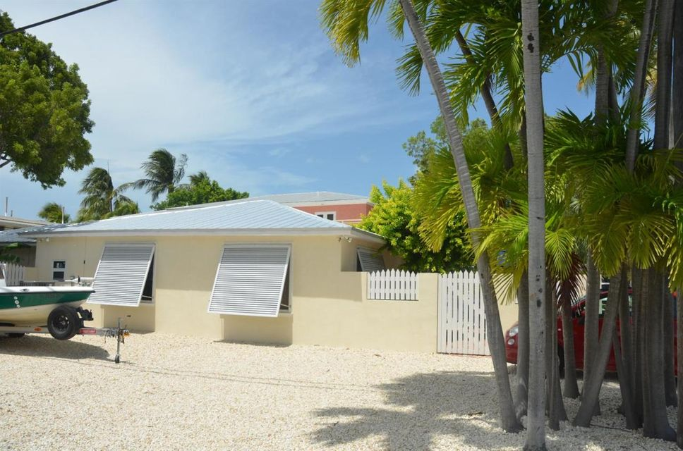 Additional photo for property listing at 801 Waddell Avenue  Key West, Florida 33040 États-Unis