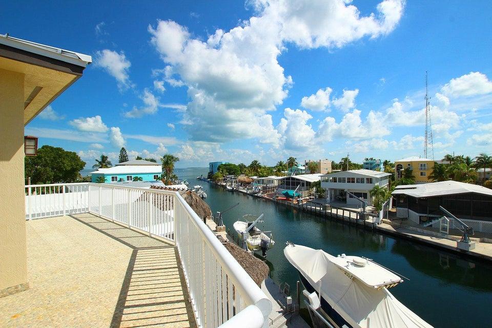 Maison unifamiliale pour l à louer à 120 Fairwich Court Key Largo, Florida 33070 États-Unis