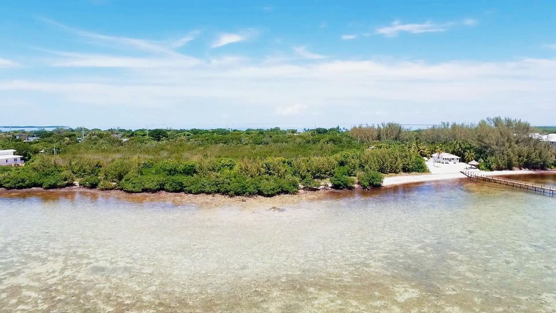 82900 Old State Highway, Upper Matecumbe Key Islamorada, FL 33037
