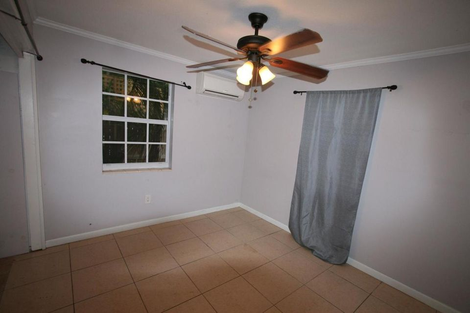 Additional photo for property listing at 1725 Johnson Street  Key West, Florida 33040 Verenigde Staten